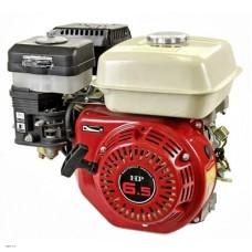 Двигатель TERO-168F2