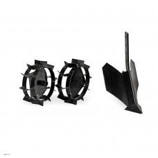 Комплект навесного оборудования на мотокультиватор GS6