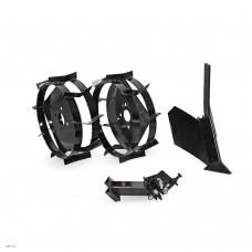 Комплект навесного оборудования на мотоблок GS12