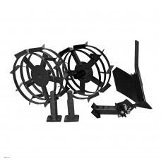 Навесное оборудование на мотоблок GS14
