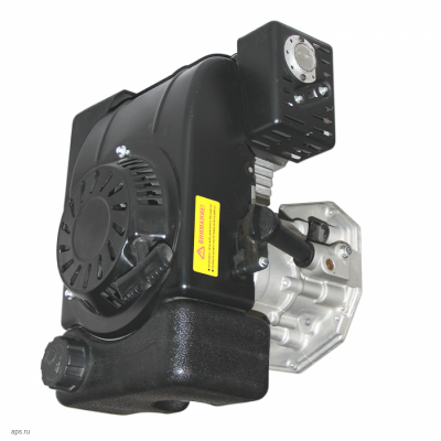 Двигатель к мотоблоку TERO GS-4